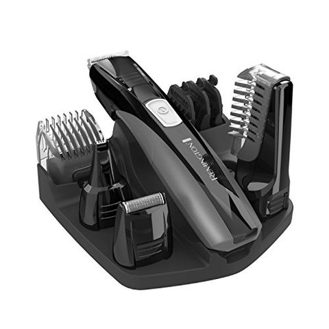 9 Best Body Groomers For Men 2020 Pubic Body Hair Trimmers