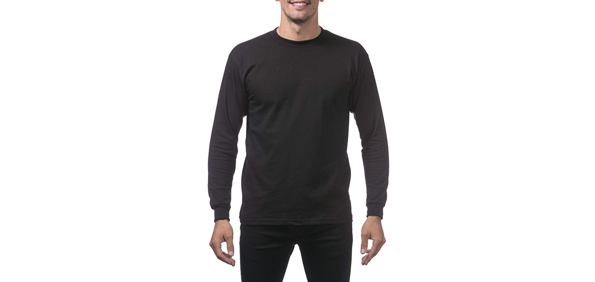 80253ca75470 Best Undershirts for Men | Base Layers for Winter