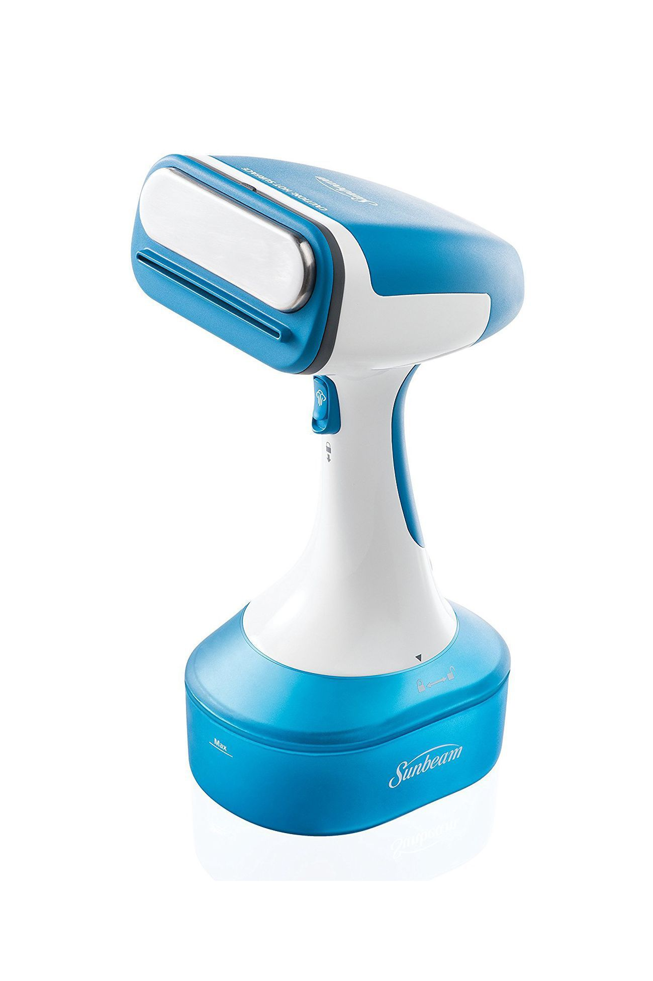 9 Best Clothes Steamers For 2021 Top Tested Garment Steamers