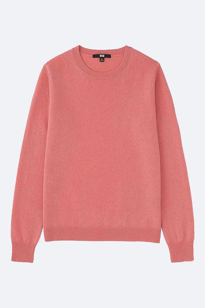 Best Cashmere Sweaters - Top Cashmere Pullovers for Women 202c9cdbe