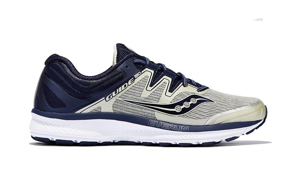 4800322a44e6 Saucony Guide ISO Review - Saucony Running Shoes
