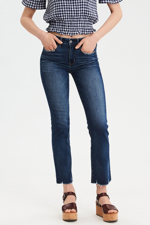 4b3652e21a17 20 Best High Waisted Jeans for Women — 2019's Top High-Waisted Denim ...
