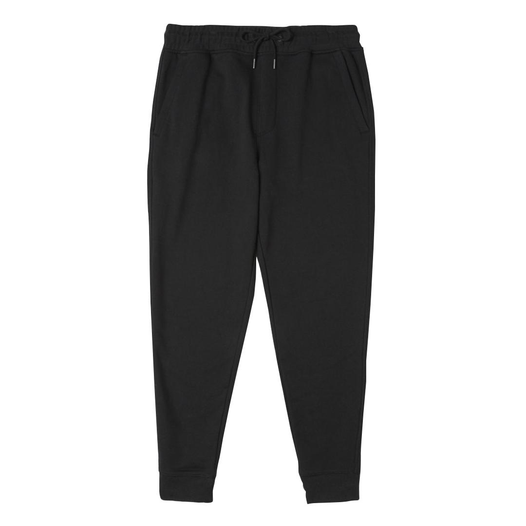 ee5ce4a4a092 Is It Ever Okay to Wear Sweatpants in Public?