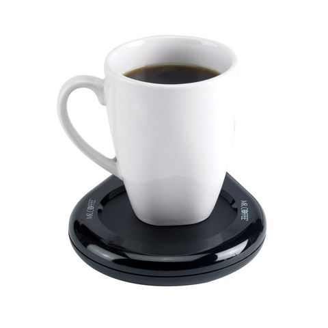 10 Best Mug Warmers for Your Coffee - Electric Cup Warmers ...