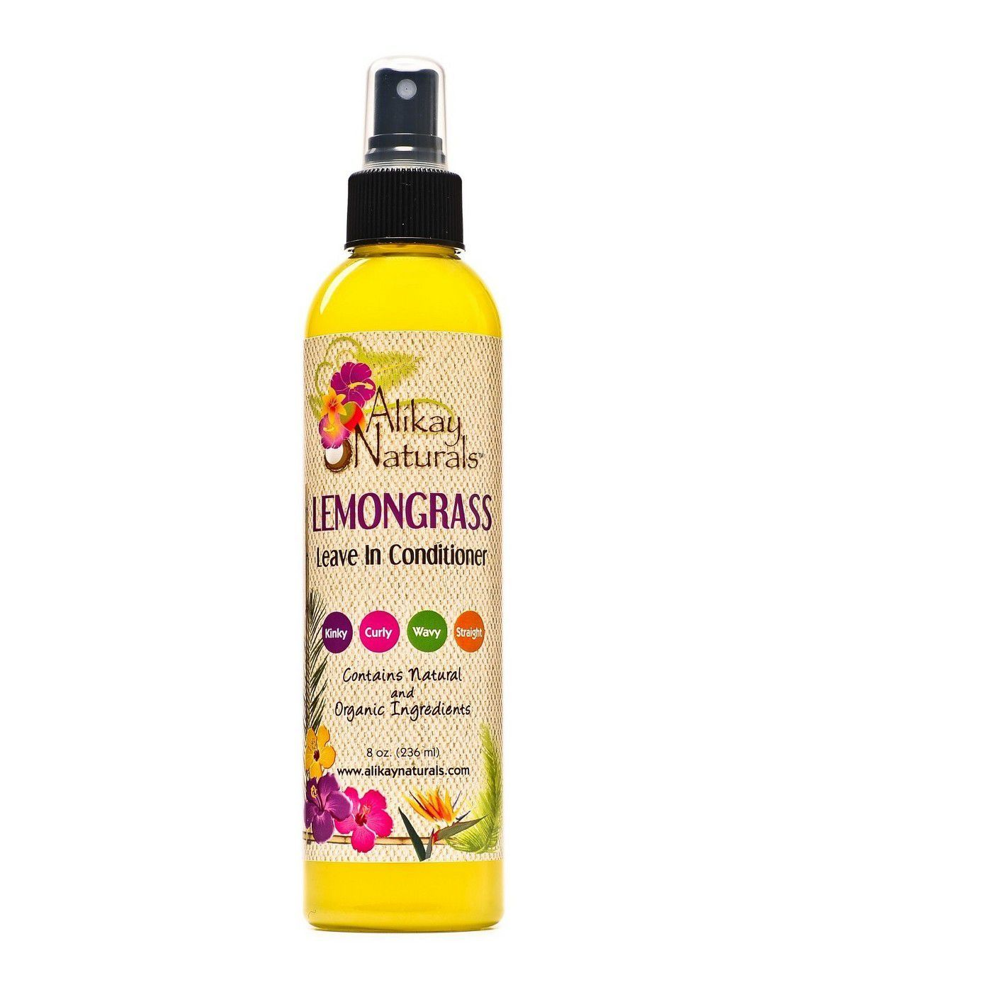 0cdc23ffb Best Natural Hair Products - 30 Best Natural Hair Products