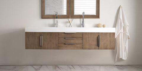12 Best Bathroom Vanity Stores Where To Buy Bathroom Vanities