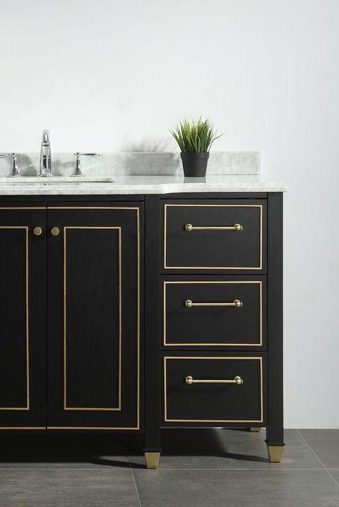 15 Best Bathroom Vanity S Where
