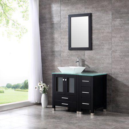 12 Best Bathroom Vanity Stores - Where to Buy Bathroom ...