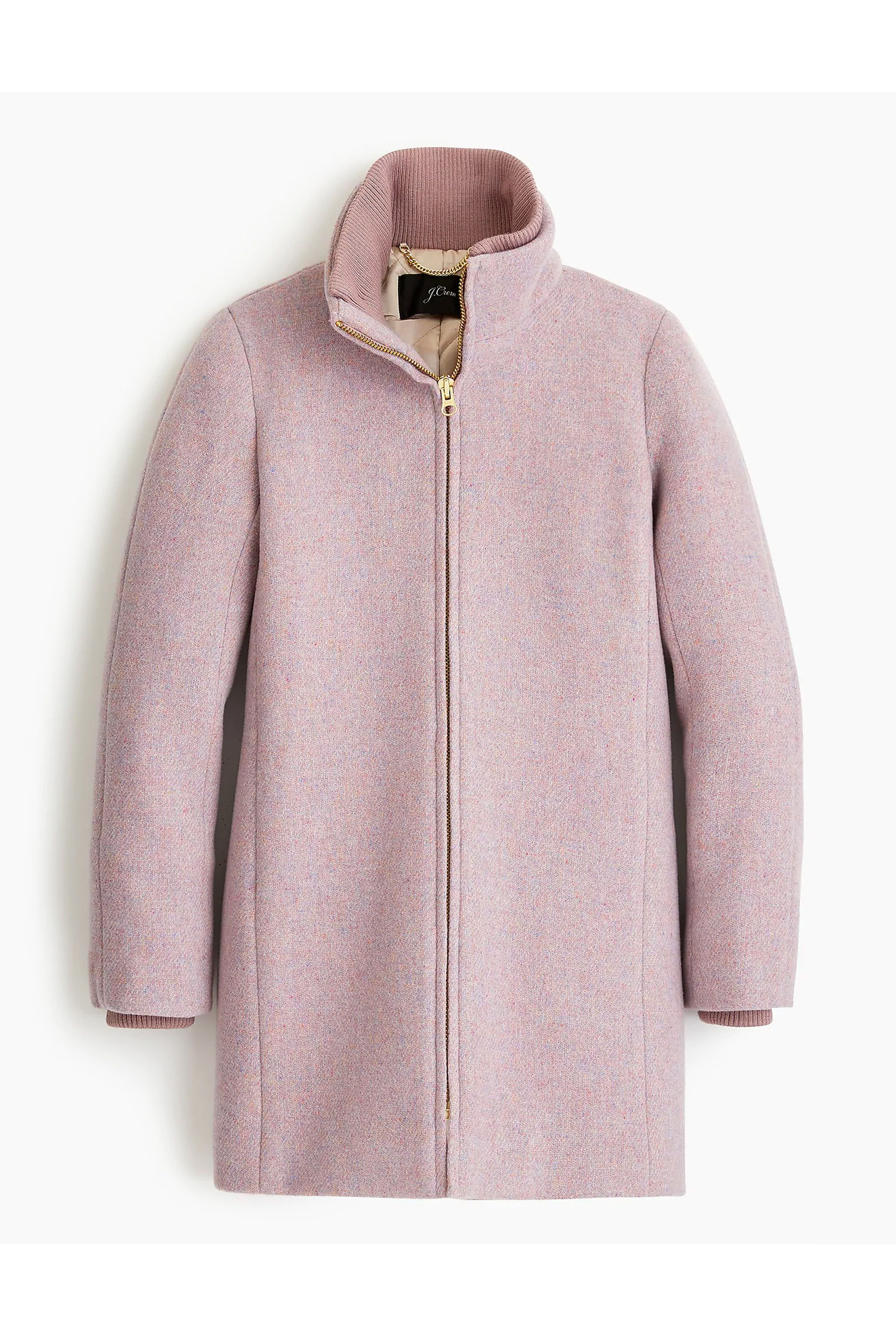01980622f Shop J.Crew's 50 Percent Off Sale Now - What to Shop From J.Crew Holiday  Sale