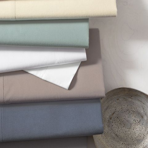 5 Best Flannel Sheets Top Rated Flannel Sheet Sets For Your Bed