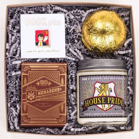 45 Harry Potter Gift Ideas for 2020 - Magical Harry Potter ...