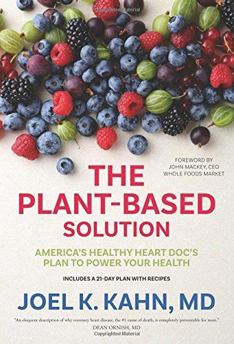 zolearn_plant based solution