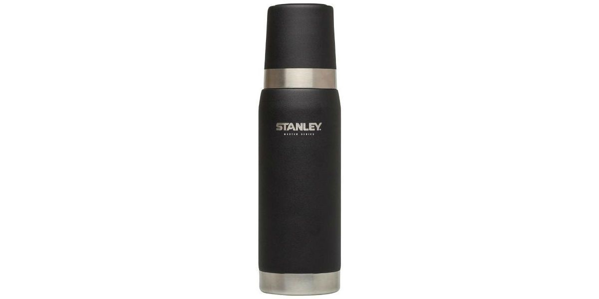 Stanley flask stopper seal