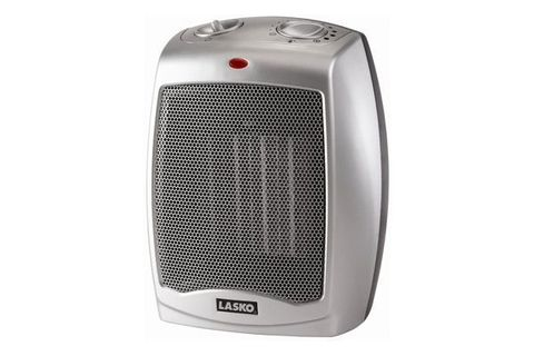 5 Best Space Heaters Per Lab Testing Top Rated Electric