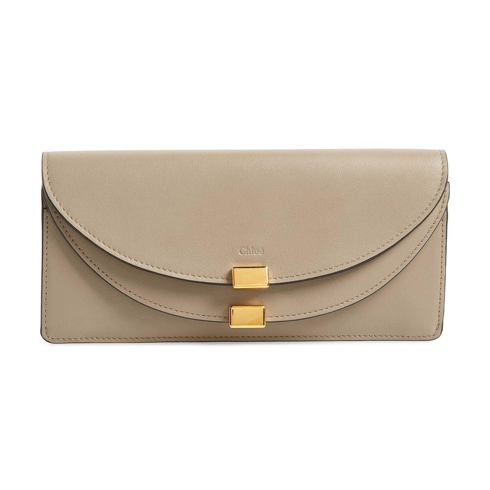 52659cfc742 12 Best Designer Wallets for Women 2018 - Designer Leather Wallets   Card  Holders