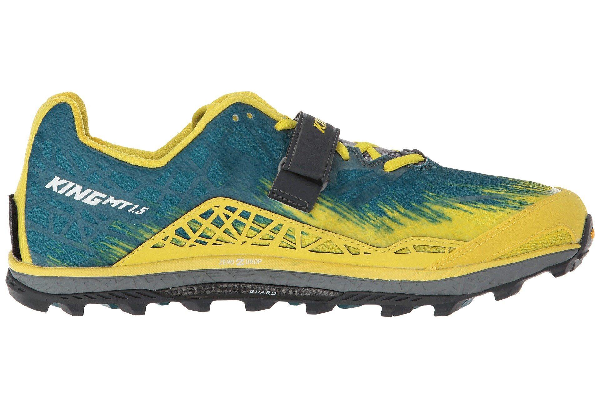 11c25da16543f Best Winter Running Shoes