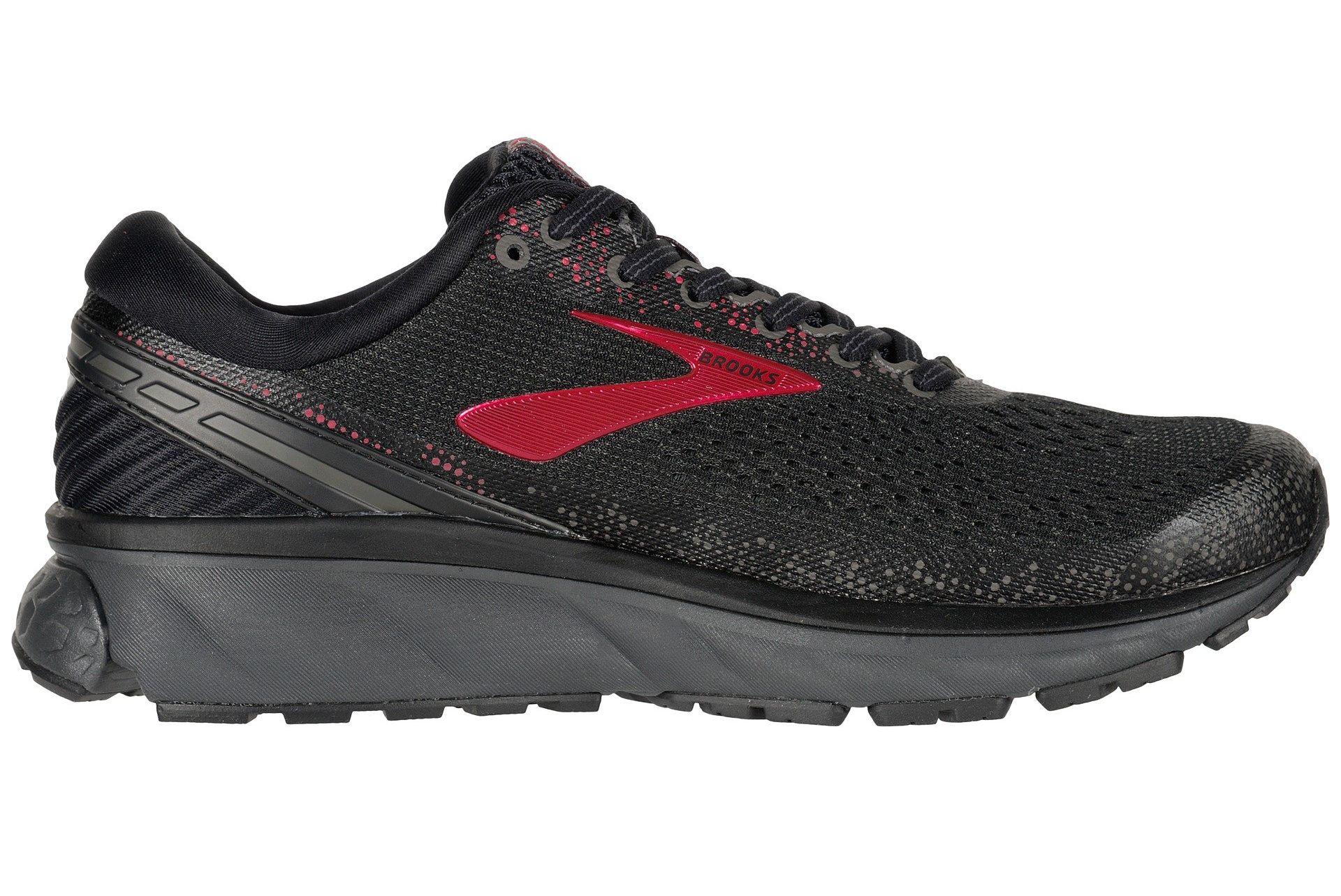 414f062c050 Best Winter Running Shoes