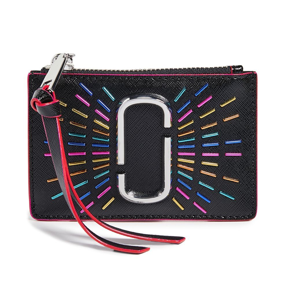 e4e161a41950 12 Best Designer Wallets for Women 2018 - Designer Leather Wallets ...