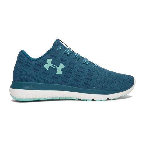 chaussure sport femme-chaussure marche-chaussures de marche femme legere-merrell-pieds senssible-randonnee-bonnefemme-basket- tendance-nike-adidas-solide-fitness-ville-coursse-courire-pas cher--meilleur-