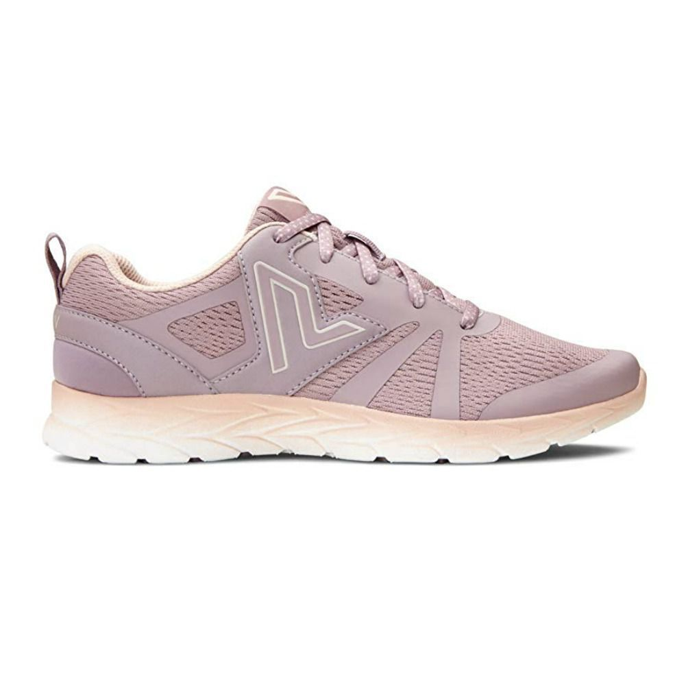 12 bonnes chaussures de marche légères pour les femmes - Trucs ...
