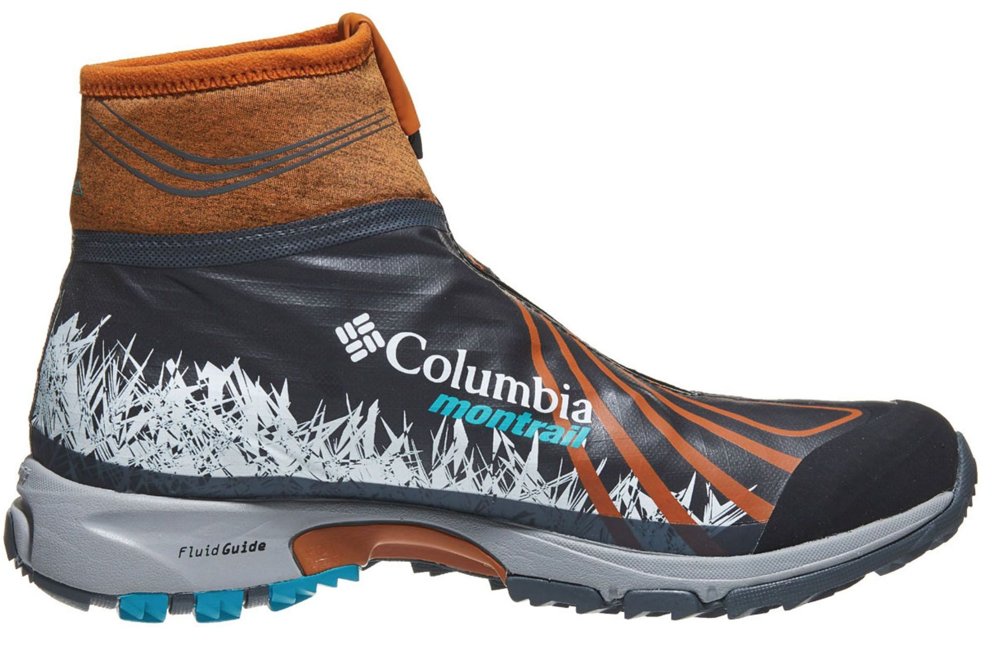 5 features your winter hiking boots must have | active.