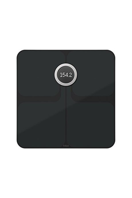 6 Best Digital Bathroom Scales