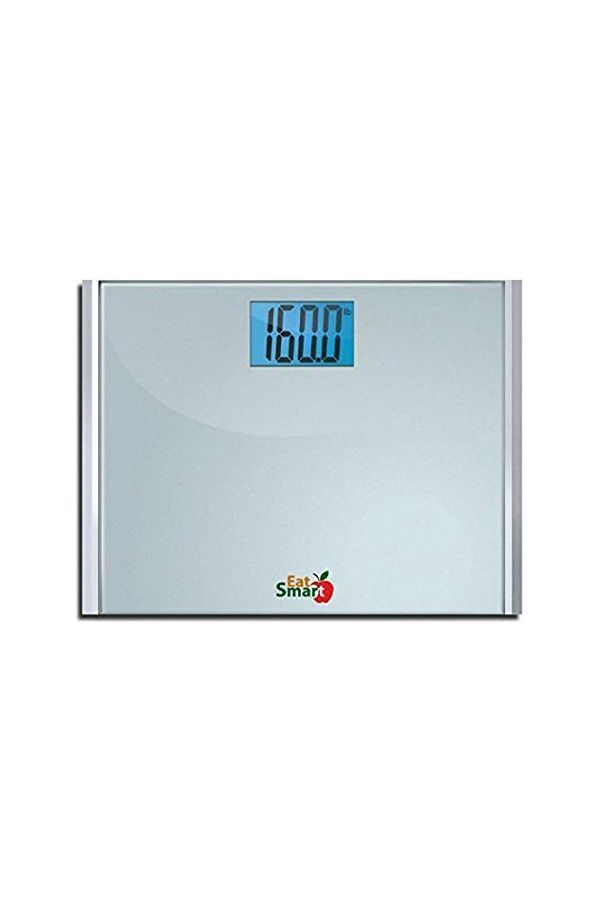 6 Best Digital Bathroom Scales Most Accurate Bathroom Scale Reviews