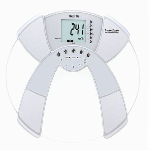 Astonishing 11 Best Digital Bathroom Scales Most Accurate Bathroom Home Remodeling Inspirations Genioncuboardxyz