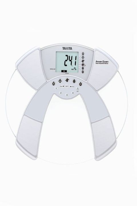 6 Best Digital Bathroom Scales - Most Accurate Bathroom ...