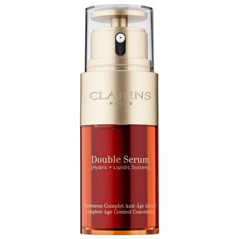 18 Best Anti Aging Serums For 2019 Editor Approved