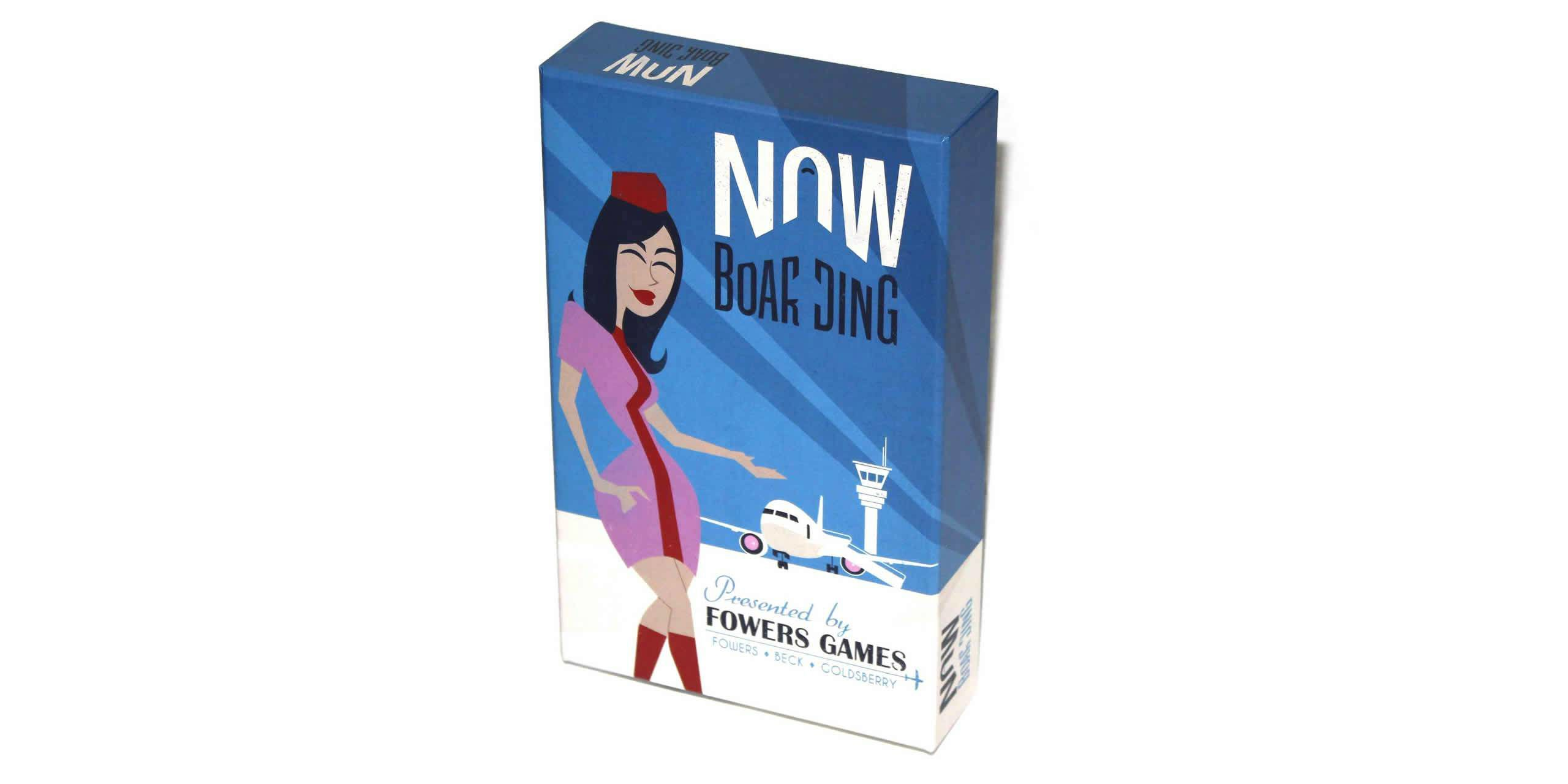 Best Board Games For Adults 2018 New Fun Board Games
