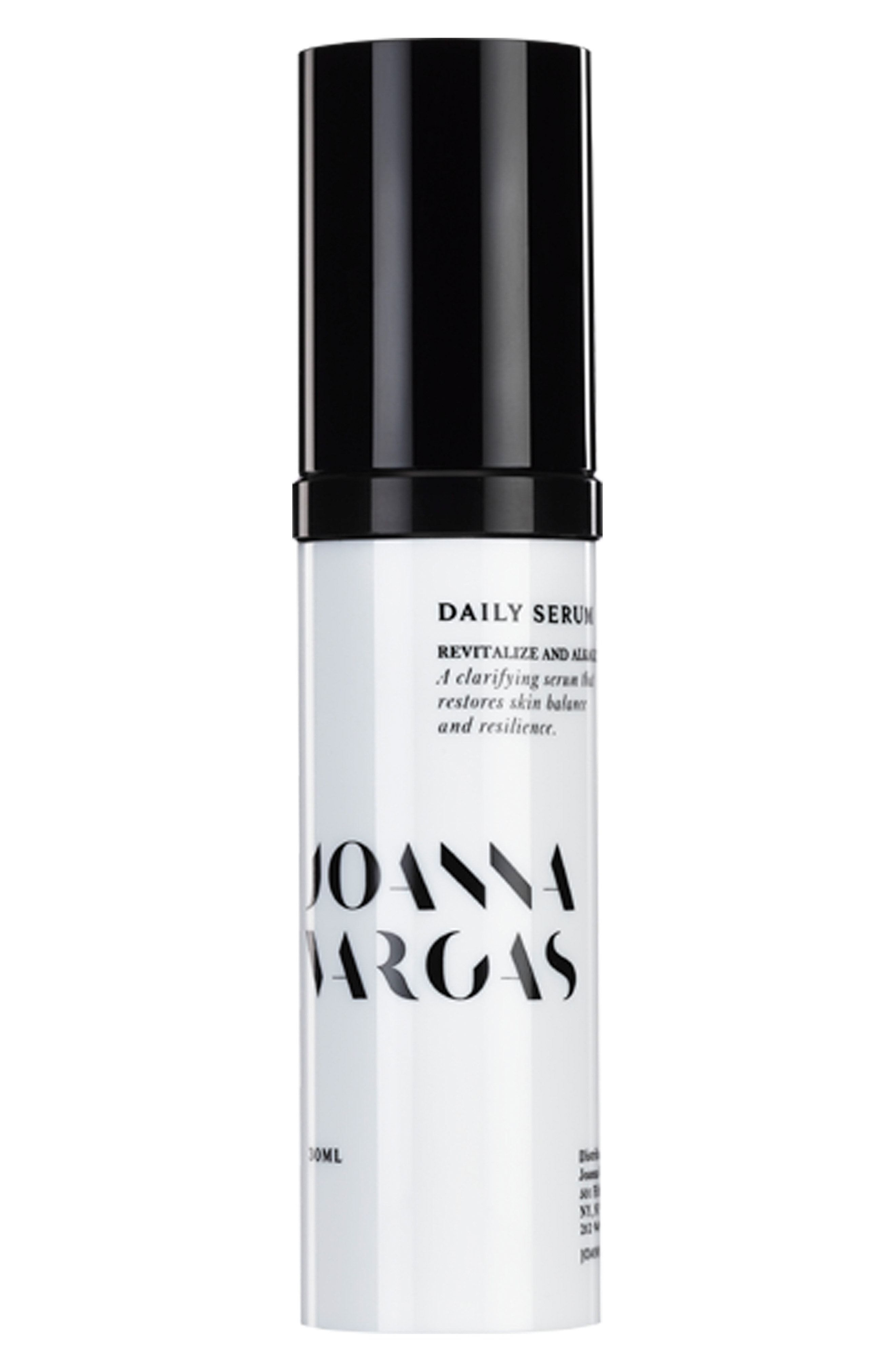 18 Best Anti-Aging Serums for 2019 - Editor-Approved Wrinkle Serums for Your Face