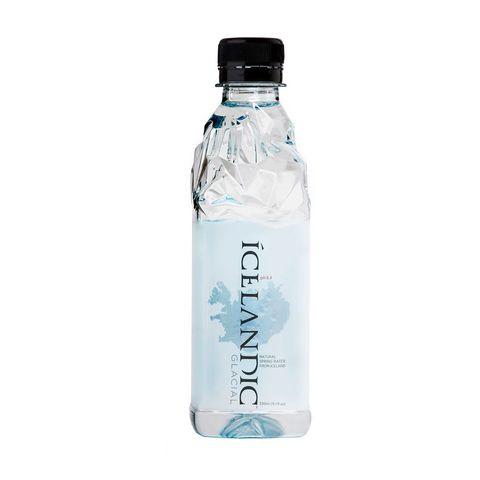 7 Best Alkaline Waters To Drink In 2019 Top Alkaline