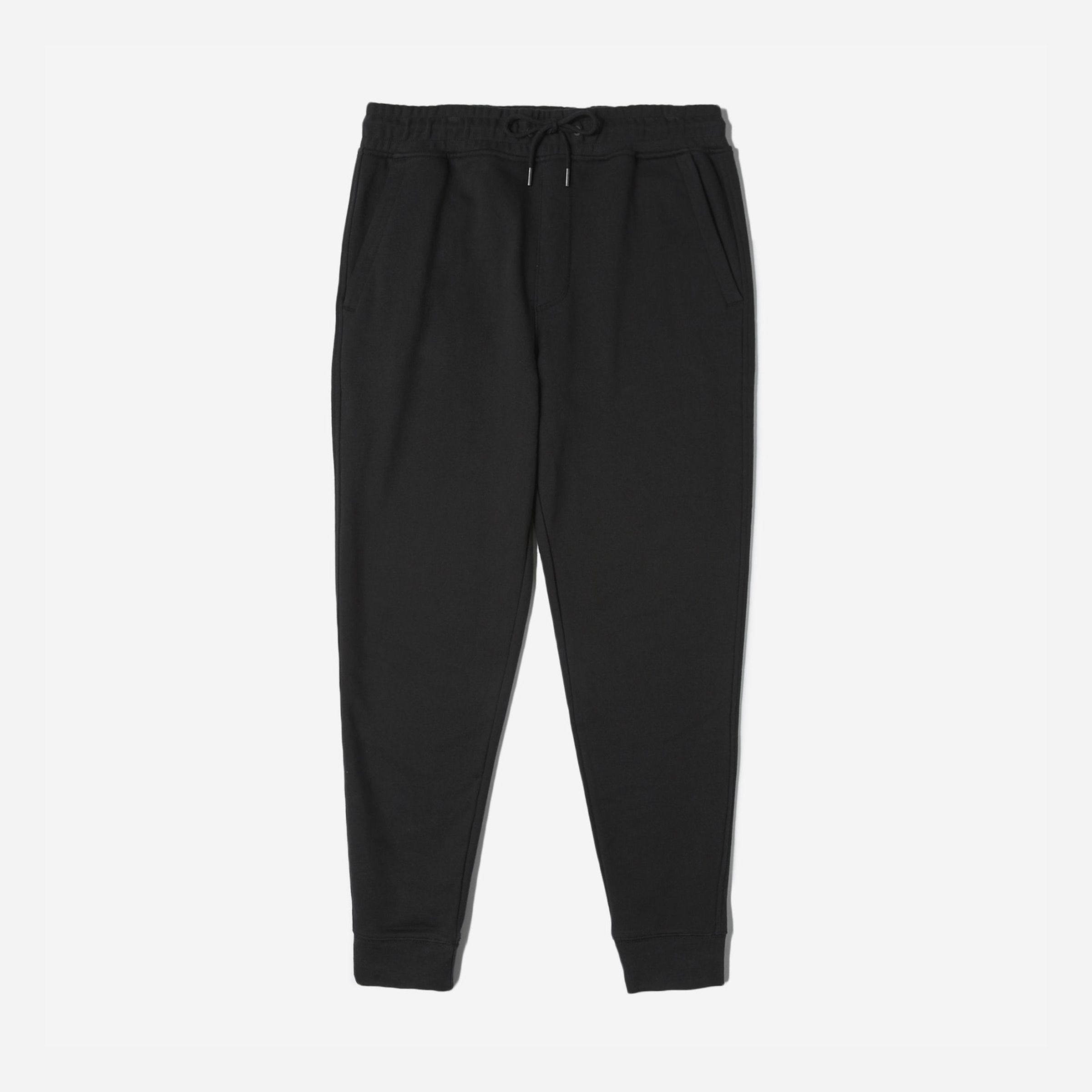 a6cbbe602d63d7 The 12 Best Men s Sweatpants of 2018 - Best Sweatpants for Men