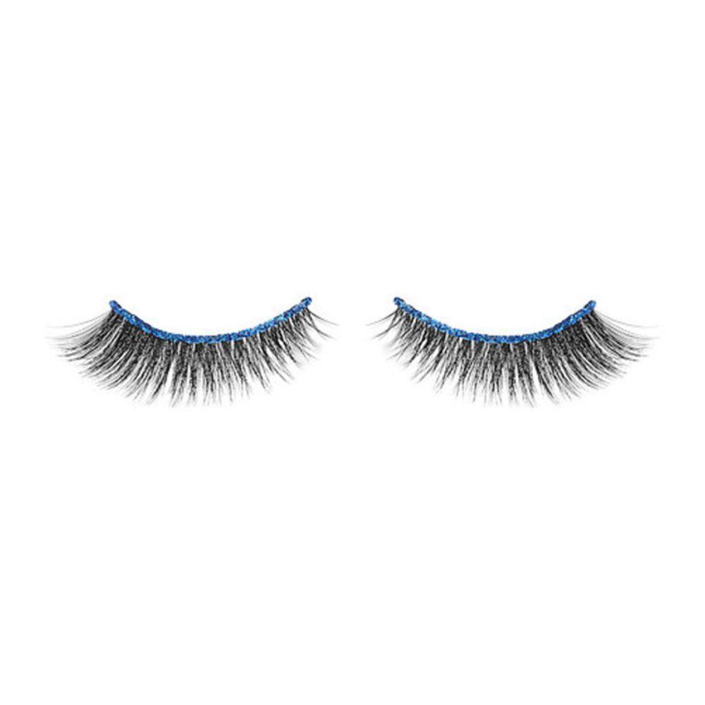 8a496bb6ed2 10 Best Fake Eyelashes to Buy in 2018 - False Eyelashes from Budget to  Splurge