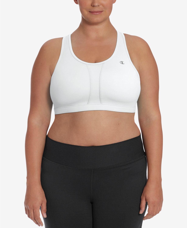 9af16345b3071 14 Plus Size Workout Clothes - Cute Plus Size Exercise Clothes