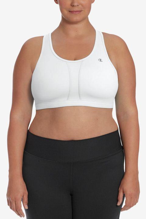 51e9c9b00d9c07 14 Plus Size Workout Clothes - Cute Plus Size Exercise Clothes