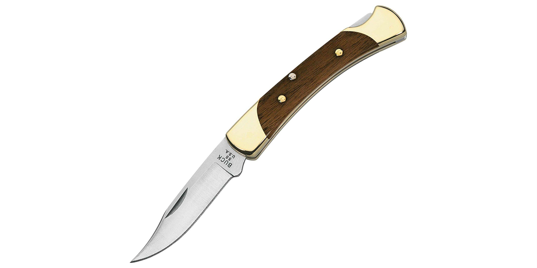 20 Best Pocket Knives And Pocket Knife Brands For Everyday Use