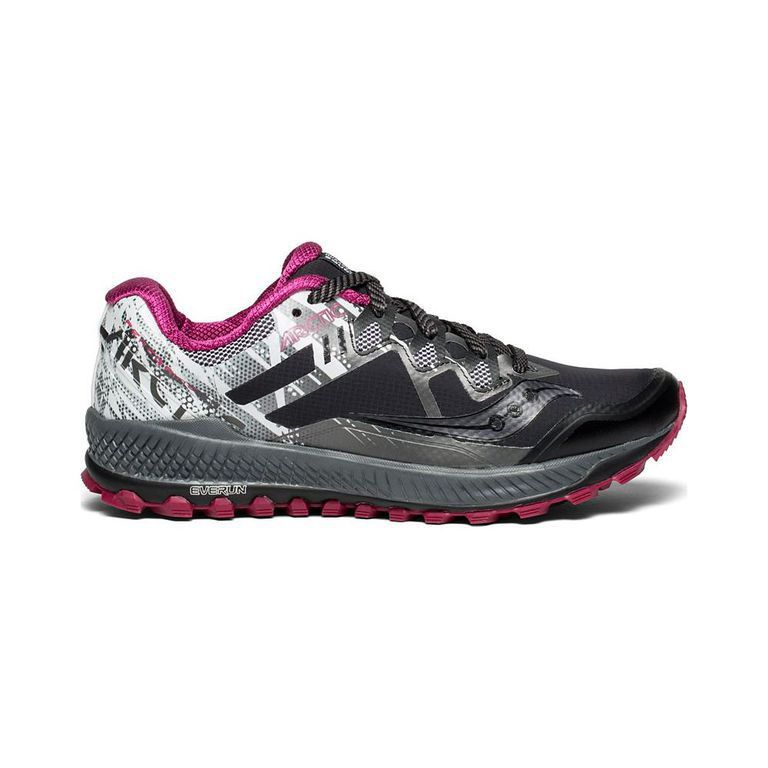 16 Best Winter Running Shoes For Women 2020 – Snow Running Shoes
