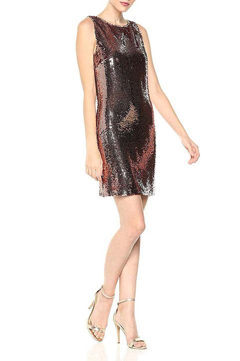 c34110ef27e 16 Best New Year s Eve Dresses to Ring in 2019 - What to Wear on New ...
