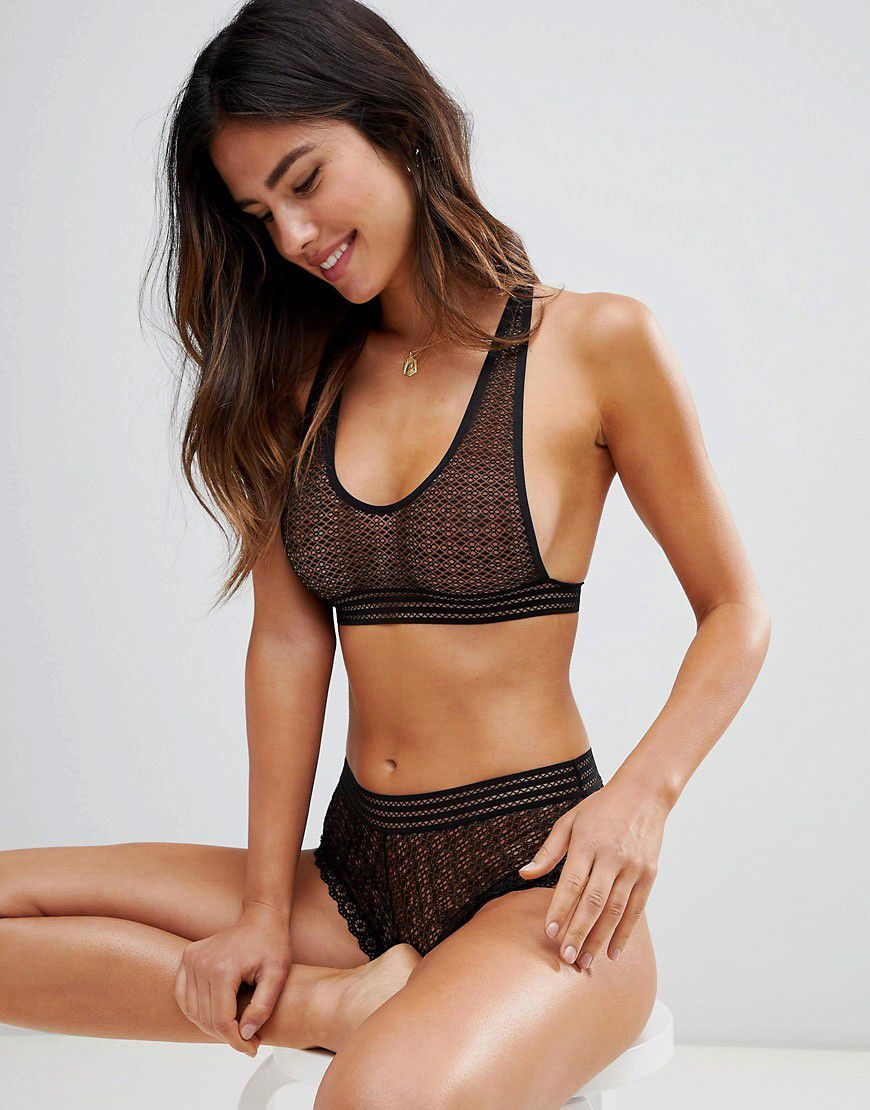 ca119d4280009 Cute and Affordable Lingerie - Sexy (But Cheap!) Lingerie Under  20