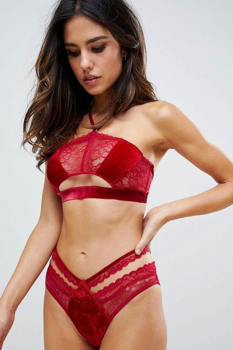 Cute and Affordable Lingerie - Sexy (But Cheap!) Lingerie Under  20 223268ca4