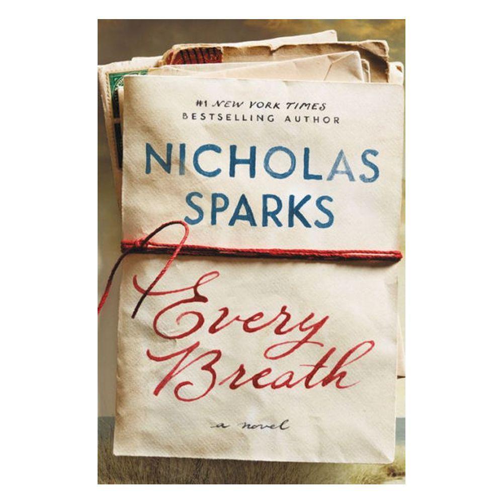 Love had a novels pdf too i story