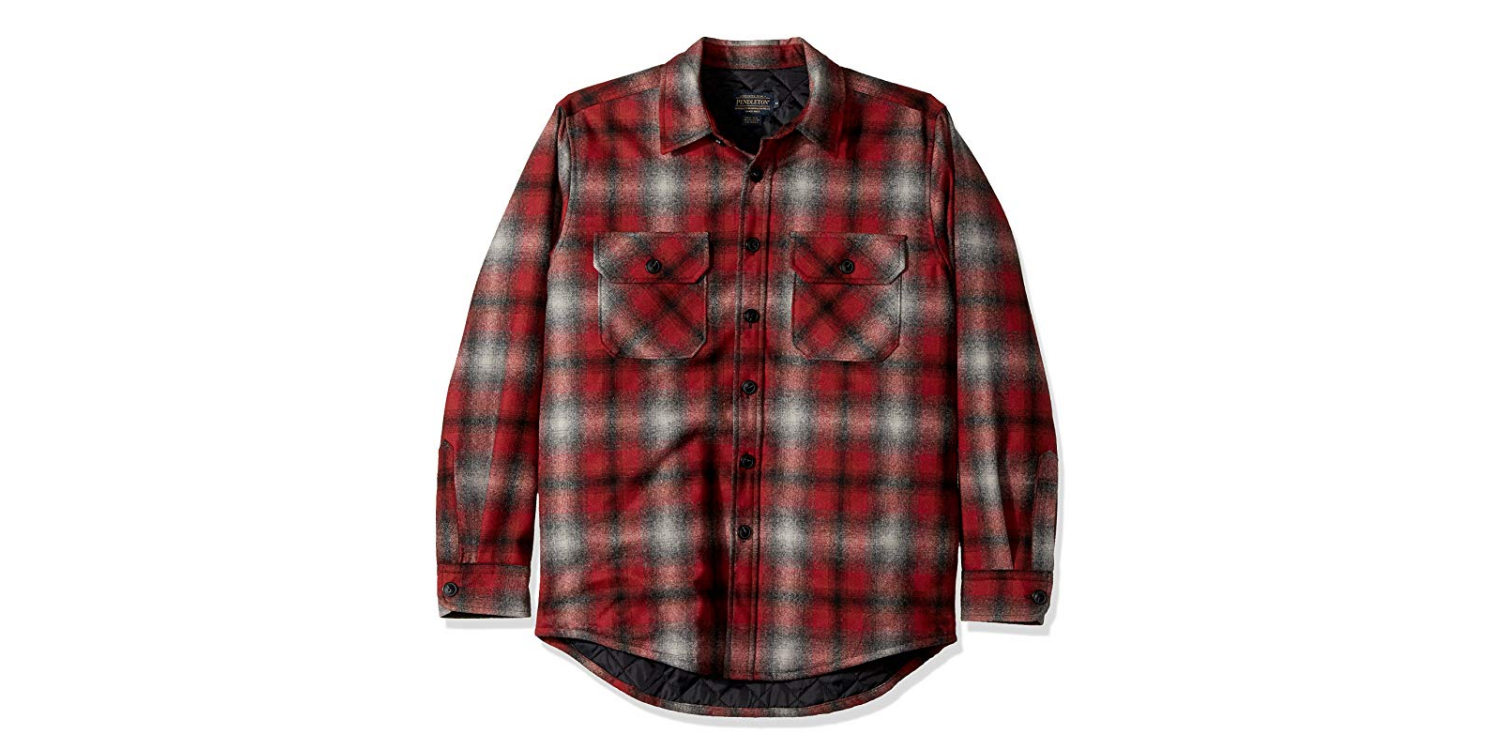 a9815aa6ba2f01 Where To Buy Nice Plaid Shirts – EDGE Engineering and Consulting Limited