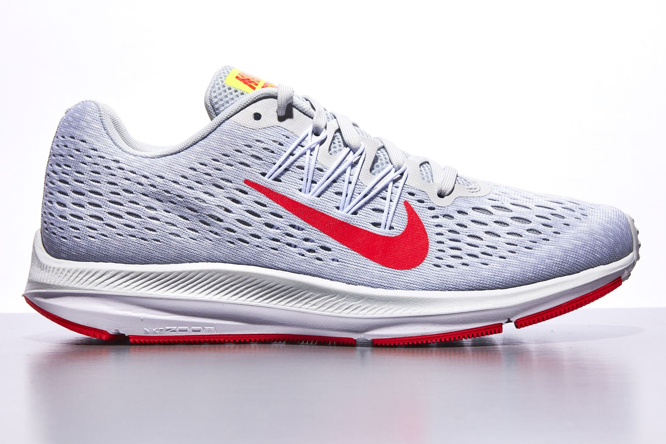 9c36583fd3c Nike Air Zoom Winflo 5 Review- Cheap Running Shoes