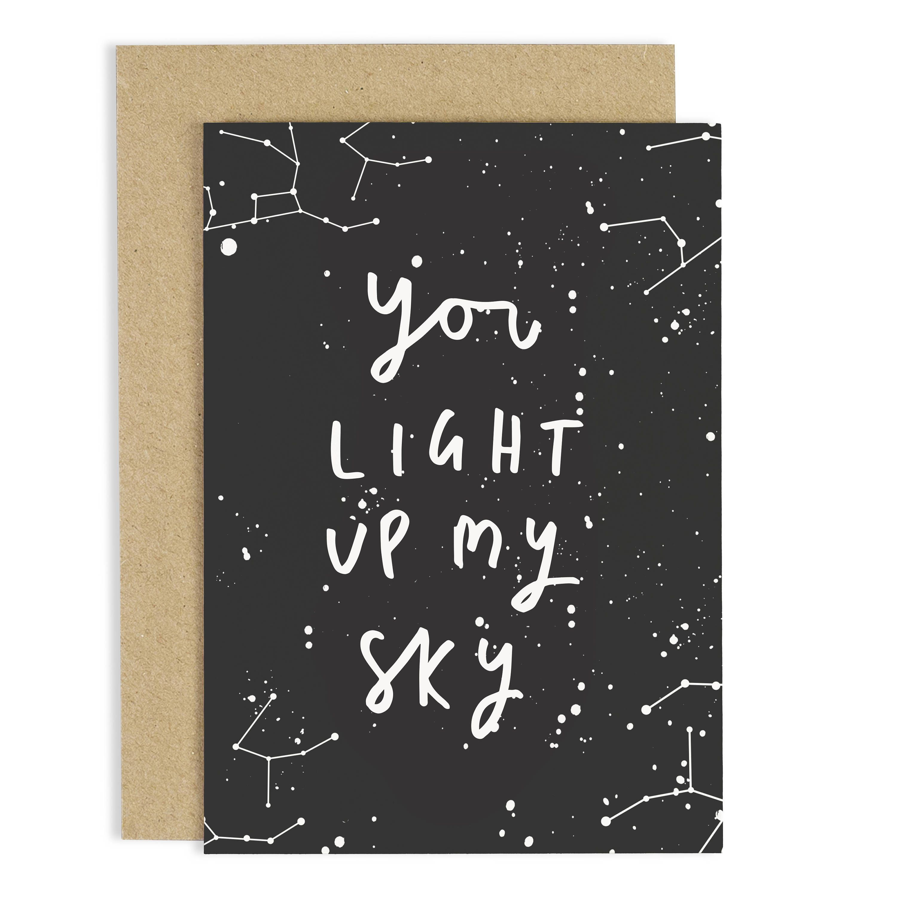30 Funny Valentine s Day Cards for 2019 Cute Valentines Cards to Buy
