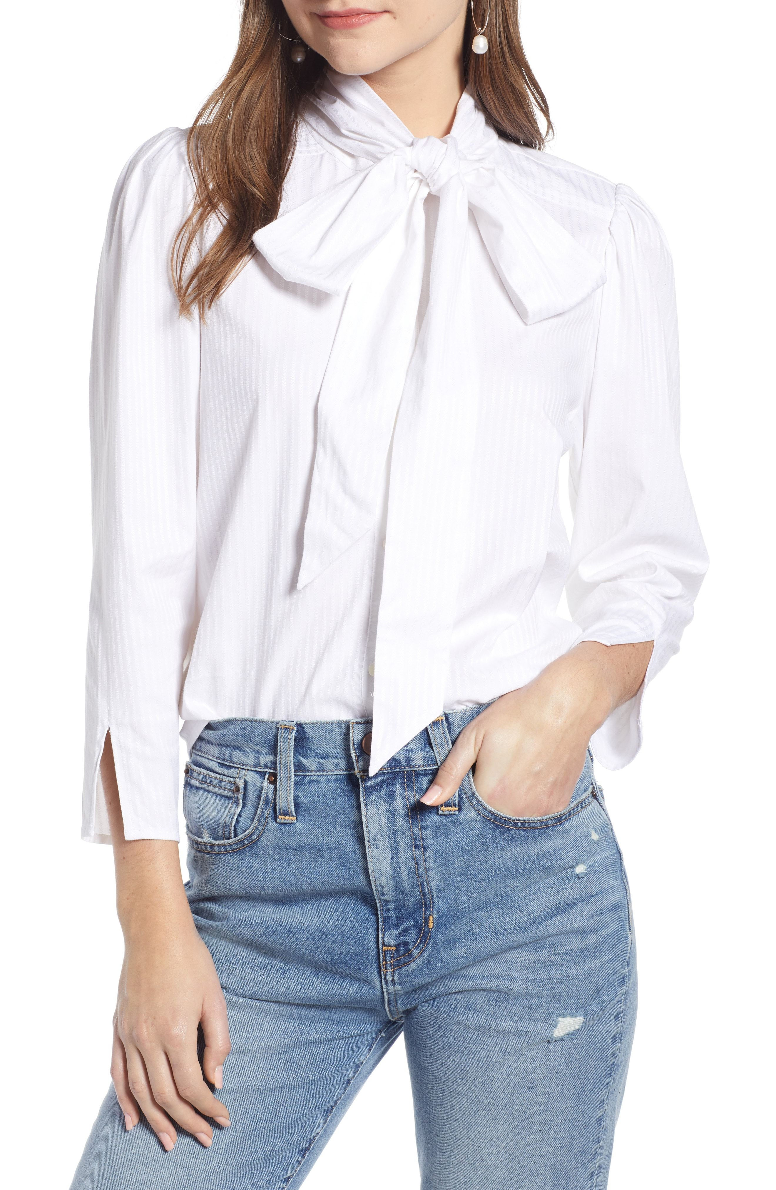 Removable Bow Top