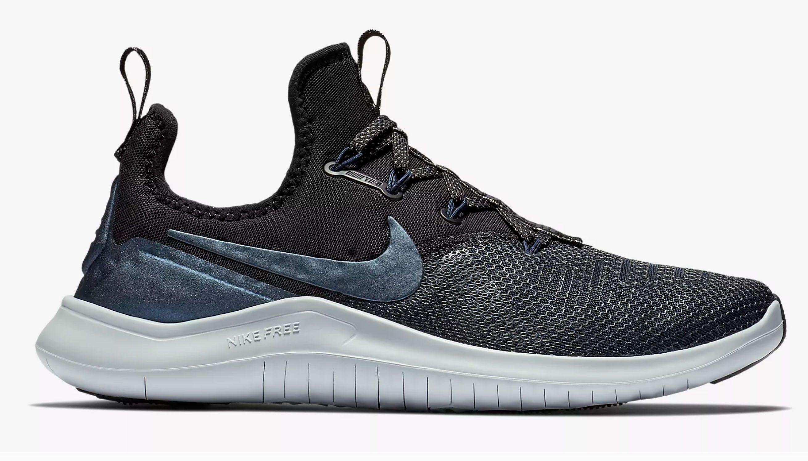 3205409181e5 Nike Running Shoes for Women – Best Running Shoes for Women 2019