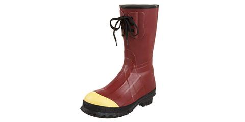 2deaa5b8765 Winter Work Boots | Warm Winter Boots 2018