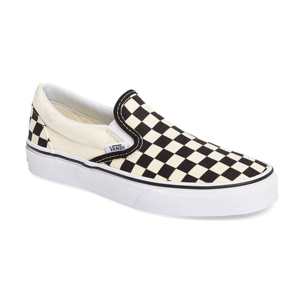 popular womens slip on sneakers